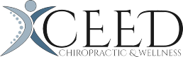 Xceed Chiropractic & Wellness